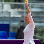 Ajla Tomljanovic - Internationaux de Strasbourg 2015 -DSC_2235.jpg