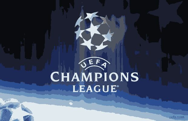 Atletico Madrid overtake Barcelona, Bayern Munich in UEFA rankings