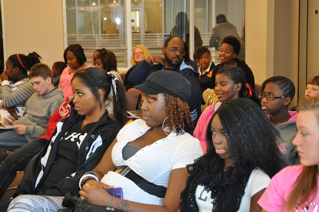 Nonviolence Youth Summit - DSC_0016.JPG