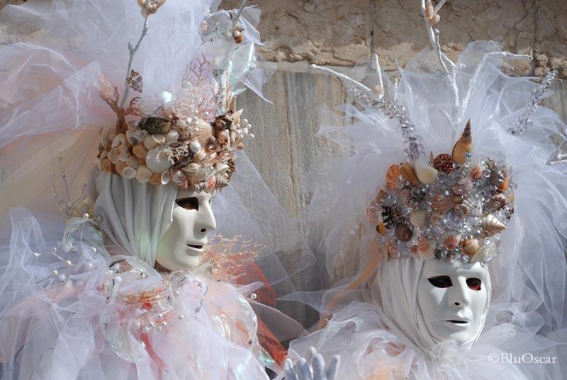 Carnevale di Venezia 10 03 2011 03