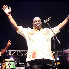 Caribbean Fever : International Night Djakout /Tabou/ Kassav/ Wyclef