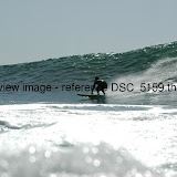DSC_5159.thumb.jpg