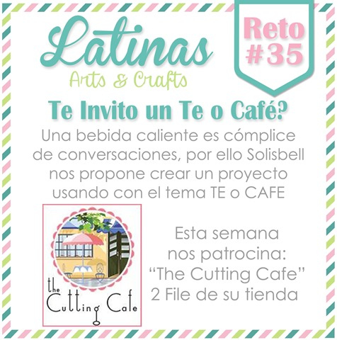 Reto-35-Latinas-Arts-And-Crafts
