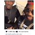 JTE Gist: DaChat With Kamar Lima: Why Dammy Krane's Theft Case Is Still A Devoping Story Or Better Still A Publicity Stunt