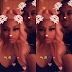 Gbese: Nicki Minaj's New Boyfriend is A Convicted Rapist [Fan Reacts]
