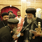 H.H Pope Tawadros II Visit (4th Album) - _09A9411.JPG