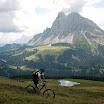 Trail-biker.com Plose 13.08.12 040.JPG