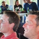 Afscheid Willem Jan en Bart - DSCF1393.JPG