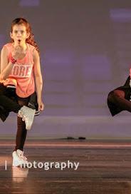 Han Balk Fantastic Gymnastics 2015-9355.jpg