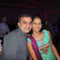 New Years Eve 2014 - 023