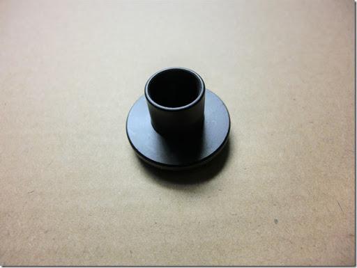 CIMG0455 thumb1 - 【RTA】Geek Vape 「Griffin AIO 25mm RTA」(グリフィン エーアイオー 25㎜ RTA)レビュー。名前に入る「AIO」の文字。果たしてその意味とは・・・【RTA/爆煙/AIO】
