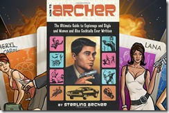 archer_how_to_linkedin