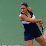 Monica Puig - Dubai Duty Free Tennis Championships 2015 -DSC_4948.jpg