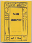 Liber 078 A Description Of The Cards Of The Tarot