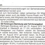 Wadgasser Rundschau 332012