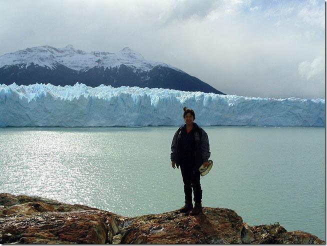 Perito_Moreno_treking-no-gelo-15