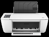 Télécharger Driver Imprimante HP Deskjet 2543