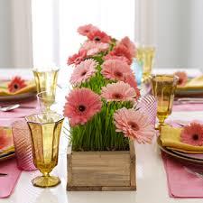 Arreglos Florales Para Centros De Mesas Arreglos Florales