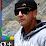 Anselmo Döll's profile photo