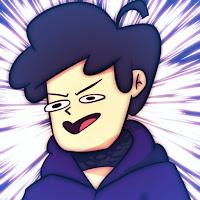 Shimon Mani's avatar