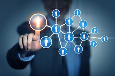 choosing a network