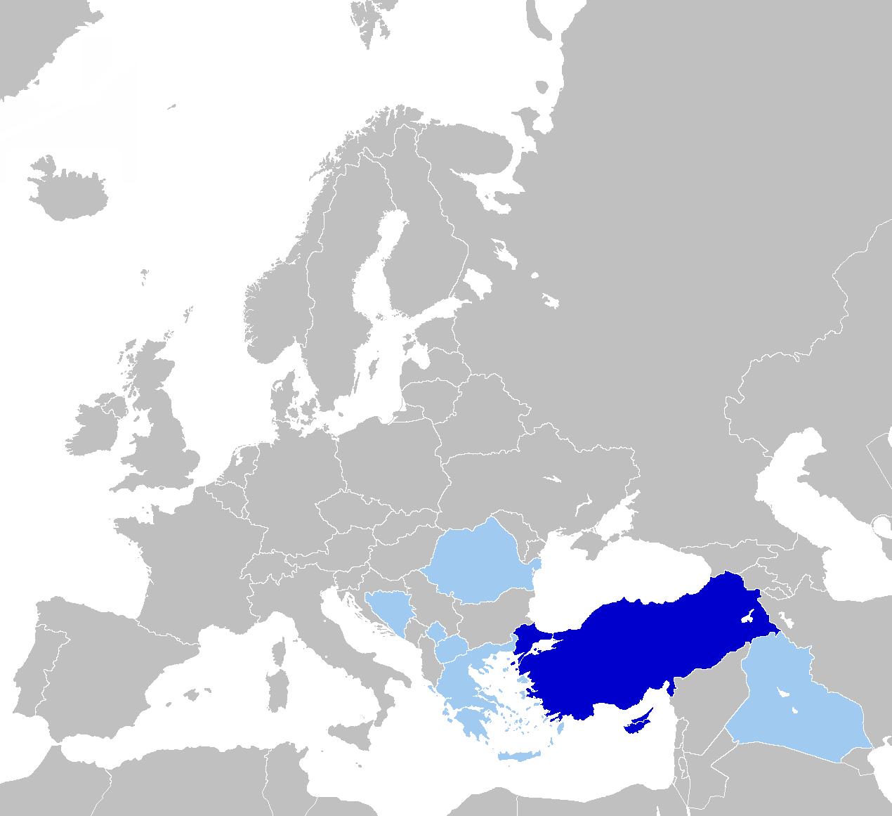 파일:external/upload.wikimedia.org/Map_of_Turkish_Language.png