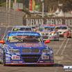 Circuito-da-Boavista-WTCC-2013-650.jpg