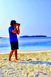 ngebolang-trip-pulau-harapan-nik-7-8-09-2013-113