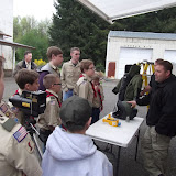 2011 Drug Talk and Bomb Squad - DSCF0610.JPG