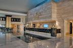 Фото 6 Rixos Premium Bodrum Hotel