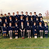 1985_class photo_Southwell_4th_year.jpg