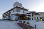 Фото 7 Barut Hotels Acanthus & Cennet