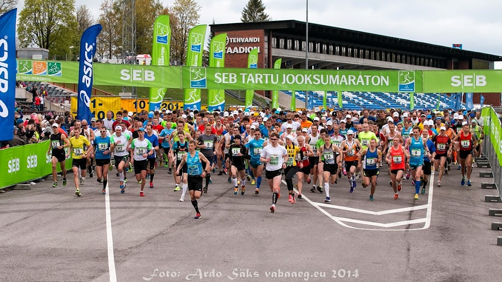 2014.05.11 SEB 32. Tartu Jooksumaraton - AS20140511KTM_077S.JPG