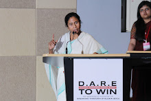 Chief Minister's Visit for Dyslexia Program (16).JPG