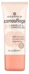 ess_Camouflage_2in1_Make-up_Concealer30