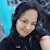 Gina Lovera's profile photo