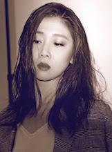 Wang Yanyan China Actor