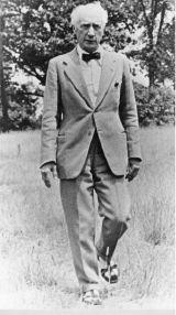 Frederick Matthias Alexander Author 1, Frederick Matthias Alexander