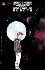Descender_22_al_26_021_Shinji.Arsenio_Lupín
