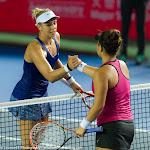 Sabine Lisicki - Prudential Hong Kong Tennis Open 2014 - DSC_6104.jpg