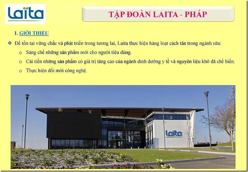thong-tin-san-pham-lactimama-13