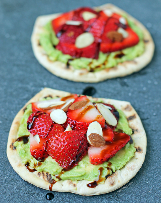 Strawberry-Avocado-Toast-Flats-2b