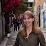 Caitlin Bonnar's profile photo