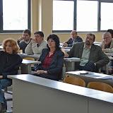 Konferencija Mreža 2014. - 8.5.2014. - DSC_0072.JPG