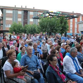 GARABUXADA TEATRO EN LA CALLE 2015 (39).jpg