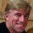 John Kuehne avatar image