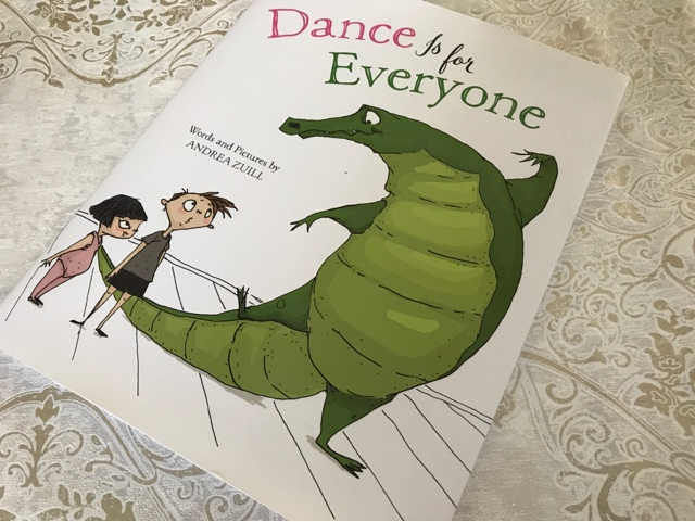 dance-is-for-everyone-andrea-zuill