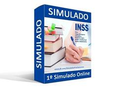 SIMULADO - 800x600