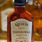 Krakowski kredens tarninowka.jpg