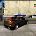 SAIU!! NOVO GTA BRASIL V 14 ESTILO MOTOVLOG PARA CELULARES ANDROID + DOWNLOAD SUPER LITE